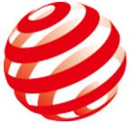 German Red Dot<br /> Award 2018