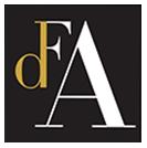DFA Design for<br /> Asia Awards
