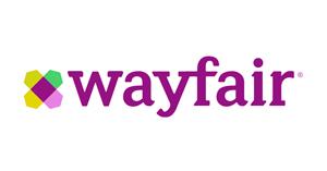 roidmi-wayfair