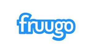 fruugo_300x175