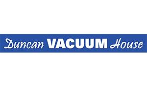 duncan_logo