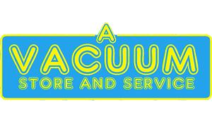 vacum_logo